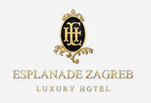 Klijenti - Hotel Esplanade