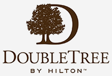 Klijenti - Dobule Tree