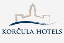 Klijenti - Korčula hotels