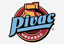 Klijenti - Pivac