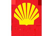 Klijenti - Shell