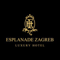 Esplanade Zagreb