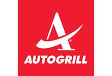 Klijenti - Autogrill