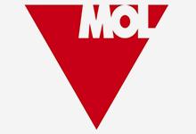 Klijenti - Mol