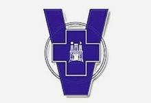 Klijenti - Veterinarska stanica Zagreb